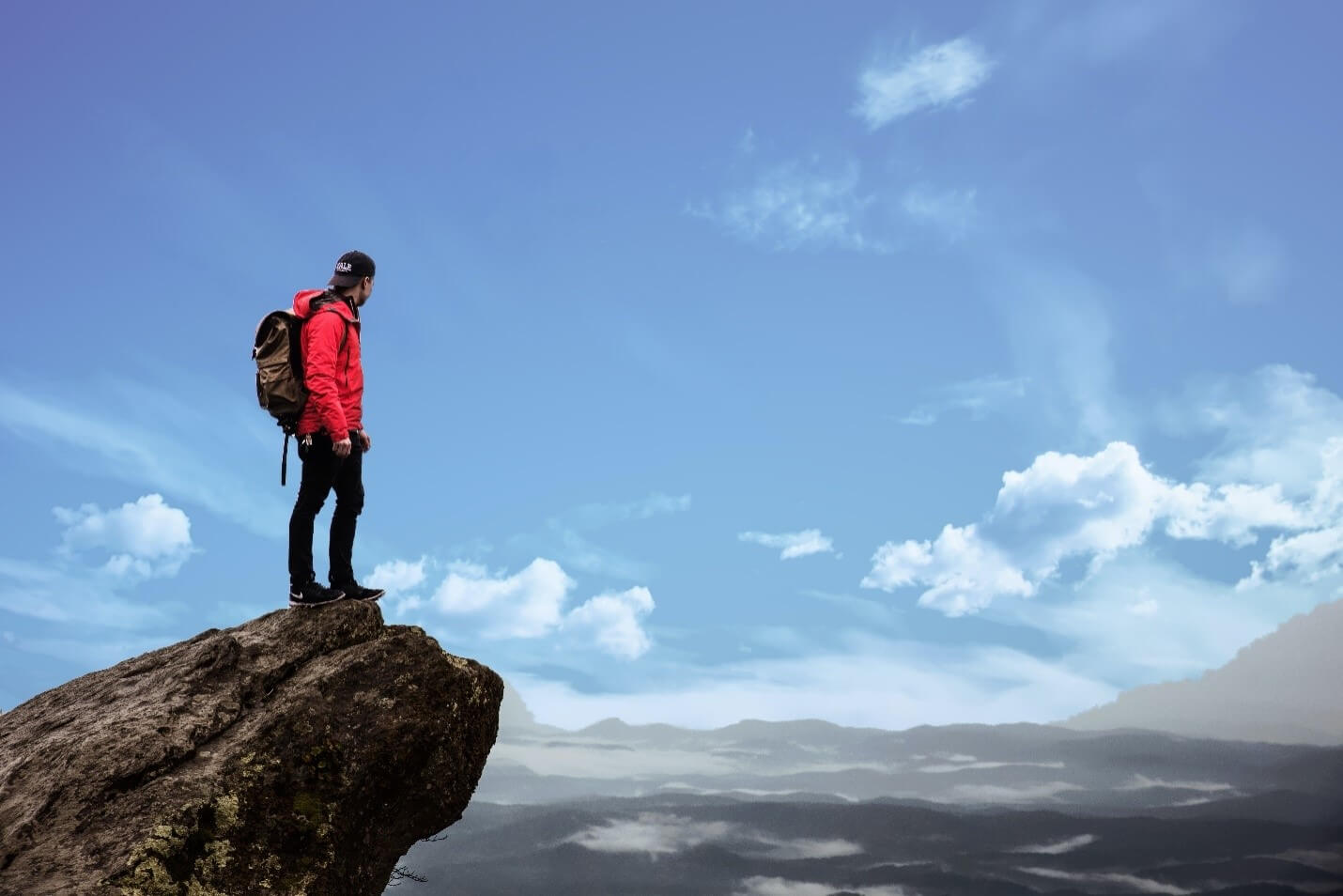 Why Altitude Training is the Right Choice